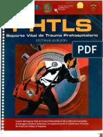 334214471-PHTLS-8-Espanol