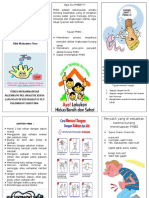 Leaflet Phbs dqfan