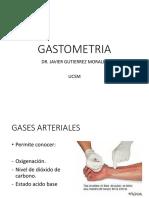 17 GASTOMETRIAclae.pdfdd