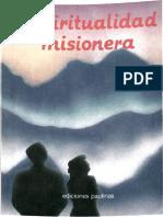 espiritualidad misionera - luis augusto castro.pdf