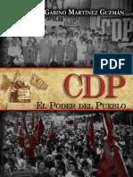 CDP El Poder Del Pueblo