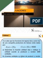 SESION_13_2 (1).pptx