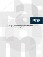 1_antecedentes_marcoconceptual df