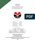 makalah efd Kemagnetan.pdf