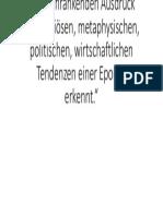 Microsoft PowerPoint-Präsentation (Neu)