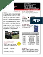 JuLY 17 Web Bulletin