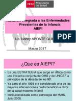 AIEPI MARCO CONCEPTUAL CLINICO.ppt