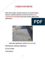 FOAMED CONCRETE.pdf