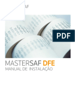MASTERSAFDFE_1