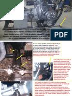 cambios al pie motor citroen.ppsx