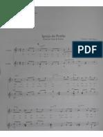 igreja-da-penha.pdf