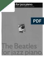 beatles jazz.pdf