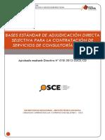 BASES ADS 059-2015-