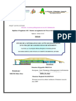 Rapport PFE1 Cliniq