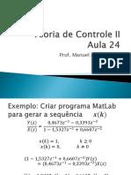 Aula24-C2