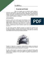 Placas Activas[1]