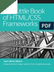 book-of-html-css-frameworks.pdf
