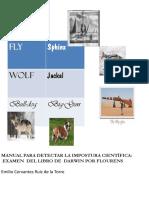 Manual para detectar la impostura científica.pdf