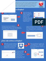 Info Dropbox PDF