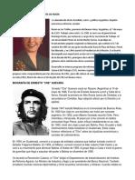 Biografía de Getulio Vargas