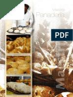 GAPP Panaderia profesional.pdf