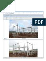 Estapas Construtivas Sub Estação de Energia.pdf