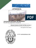 17546671-06-Atarjea