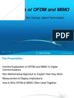 OFDM & MIMO.pdf