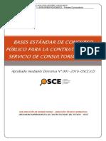 bases integradas 15-07-16.pdf