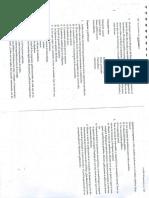La economía del sector público stiglitz.pdf