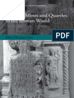 __Imperial_Mines_and_Quarries_in_the_Roman_World__Organizational_Aspects_27_BC_AD_235__Oxford_Classical_Monographs_.pdf
