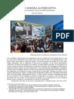 La Academia Alternativa_doc