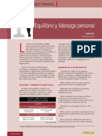EquilibrioyLiderazgo personal.pdf