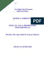 EL AGUA-CPIAMB-QUIMICA MAB. UTEA.pdf