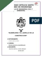 LADRILLOS--YOHANY--EXPOSICION,LUNES.docx
