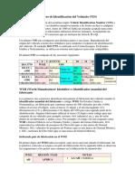26 (1).pdf