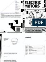 16 - Electric Motors.pdf