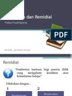 Pengayaan dan Remidial.pptx