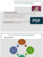 Presentacion Solucion de Problemas