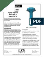 667-Actuator.pdf