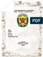 USO  MANEJO E HISTORIA  DE DRONES (PNP).docx