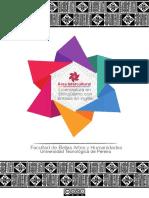 Lineamientos del Área Intercultural en una Licenciatura en Bilingüismo