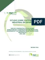 edificacion_industrial.pdf