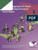 Menagih Tanggung Jawab Negara untuk Melindungi Perempuan Buruh Migran.PDF