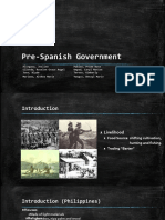 Pre-Spanish Government.pptx