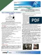 boletim-cipa-09-10-14---atos-e-condicoes-inseguras.pdf