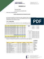 Informe n 18 Imprimir
