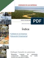 CAPACITACION-ESTRATEGIA INICIAL.pptx
