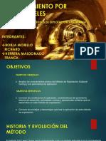 HUNDIMIENTO-POR-SUBNIVELES.pptx
