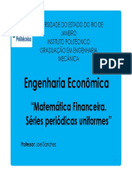 Aula 2-Matemática Financeira-Séries Periódicas Uniformes.pdf
